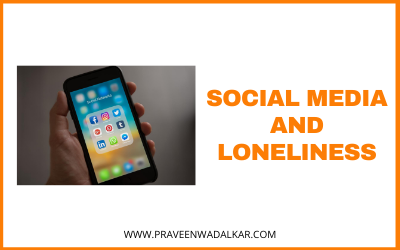 Social Media and Loneliness